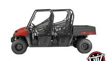 2014-polaris-ranger-570-new-utv-crew-4-seat-utvunderground.com007