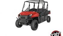 2014-polaris-ranger-570-new-utv-crew-4-seat-utvunderground.com008