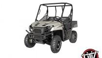 2014-polaris-ranger-570-new-utv-crew-4-seat-utvunderground.com009