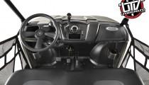 2014-polaris-ranger-570-new-utv-crew-4-seat-utvunderground.com011
