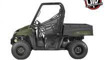 2014-polaris-ranger-570-new-utv-crew-4-seat-utvunderground.com016