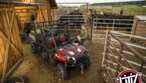 2014-polaris-ranger-570-new-utv-crew-4-seat-utvunderground.com023