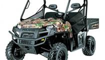 2014-polaris-ranger-800-xp-utvunderground.com