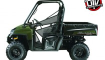 2014-polaris-ranger-diesel-green-utvunderground.com001