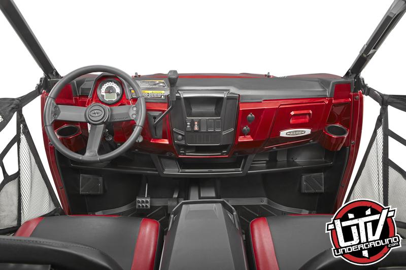 Home » 2014 Ranger Xp 900 Release