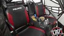 2014-polaris-ranger-xp-900-le-eps-crew-utvunderground.com003