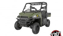 2014-polaris-ranger-xp-900-le-eps-crew-utvunderground.com004