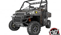 2014-polaris-ranger-xp-900-le-eps-crew-utvunderground.com006