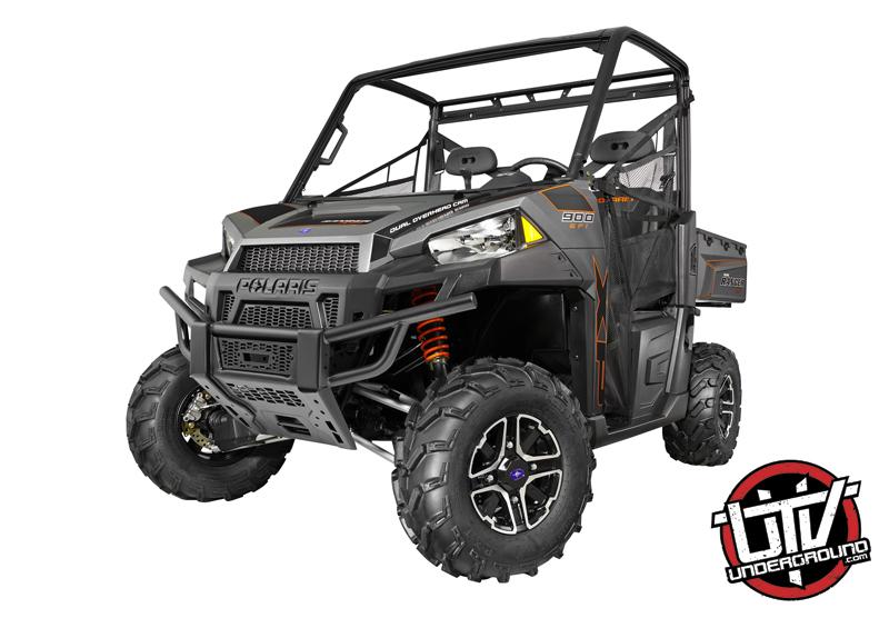 2014-polaris-ranger-xp-900-le-eps-crew-utvunderground.com006 from