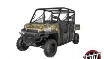 2014-polaris-ranger-xp-900-le-eps-crew-utvunderground.com008