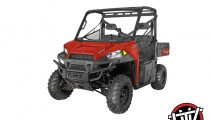 2014-polaris-ranger-xp-900-le-eps-crew-utvunderground.com016