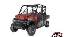 2014-polaris-ranger-xp-900-le-eps-crew-utvunderground.com020