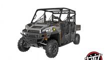 2014-polaris-ranger-xp-900-le-eps-crew-utvunderground.com021