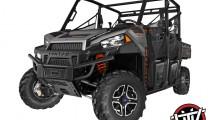 2014-polaris-ranger-xp-900-le-eps-crew-utvunderground.com022