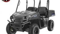 2014-polaris-ranger-xp-900-le-eps-crew-utvunderground.com024