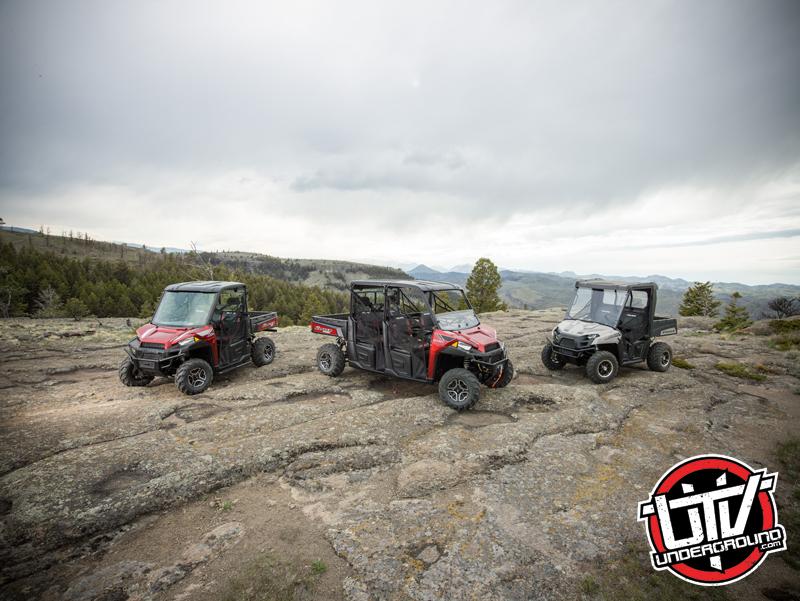 2014-polaris-ranger-xp-900-le-eps-crew-utvunderground.com026