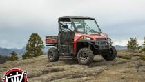 2014-polaris-ranger-xp-900-le-eps-crew-utvunderground.com033
