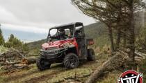 2014-polaris-ranger-xp-900-le-eps-crew-utvunderground.com036