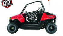 2014-polaris-rzr-170-blue-red-kids-utv-utvunderground.com001