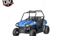 2014-polaris-rzr-170-blue-red-kids-utv-utvunderground.com002