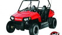 2014-polaris-rzr-170-blue-red-kids-utv-utvunderground.com003