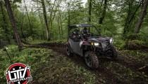 2014-polaris-rzr-800-s-xc-walker-evans-utvunderground.com017
