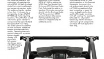 2014-polaris-rzr-xp-1000-mtx-stereo-system-utvnderground