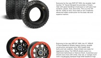 2014-polaris-rzr-xp-1000-wheel-tires-options-utvunderground