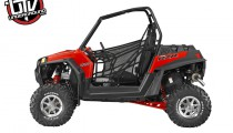 2014-polaris-rzr-xp-900-4-orange-red-white-utv-utvunderground.com001