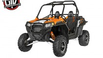 2014-polaris-rzr-xp-900-4-orange-red-white-utv-utvunderground.com002