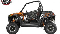 2014-polaris-rzr-xp-900-4-orange-red-white-utv-utvunderground.com003