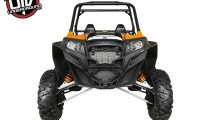 2014-polaris-rzr-xp-900-4-orange-red-white-utv-utvunderground.com005