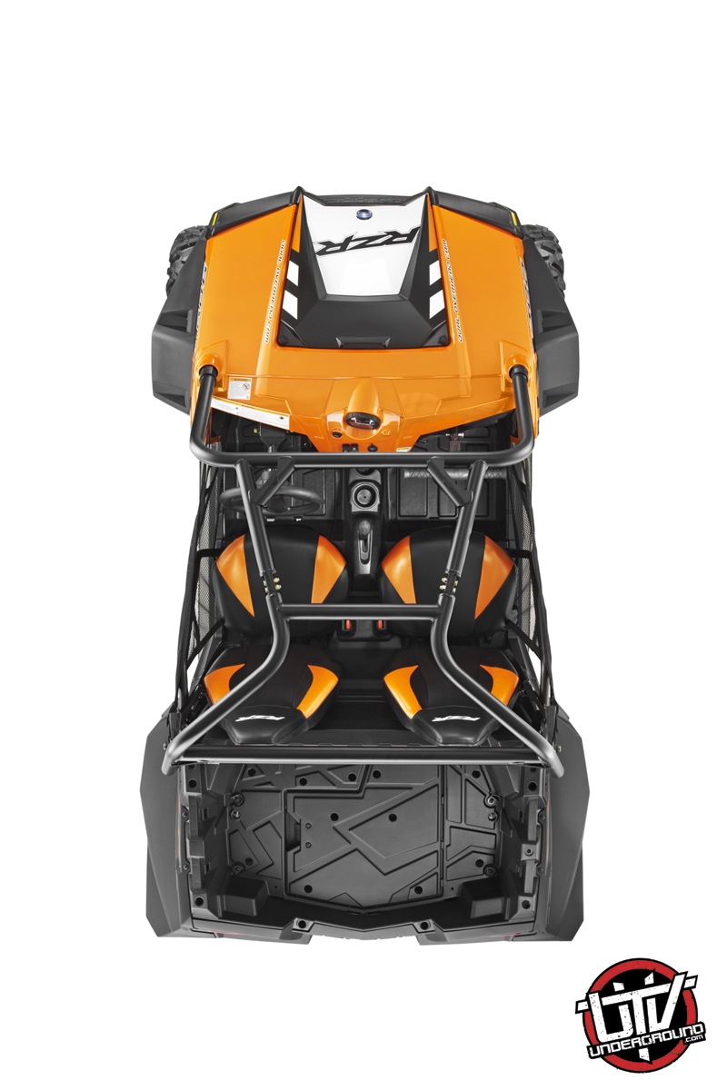 Search additionally Search additionally 2017 Arctic Cat Wildcat Sport Accessories F862df furthermore Search as well Can Am Outlander 1000 Lifted UYnjNOXLdFZVRsrnNt LPehKgaSSJptSugSocFfEQyw. on portalgearlifts