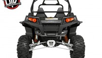 2014-polaris-rzr-xp-900-4-orange-red-white-utv-utvunderground.com007