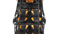 2014-polaris-rzr-xp-900-4-orange-red-white-utv-utvunderground.com008