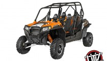 2014-polaris-rzr-xp-900-4-orange-red-white-utv-utvunderground.com009