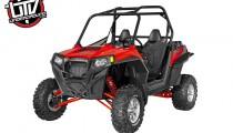 2014-polaris-rzr-xp-900-4-orange-red-white-utv-utvunderground.com010