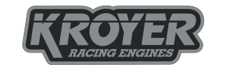 Kroyer-Logo