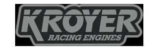 Kroyer-Logo