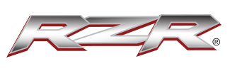 RZR-Logo