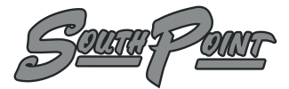south-point-logo