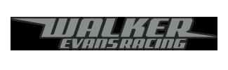 walker evans racing from utvunderground