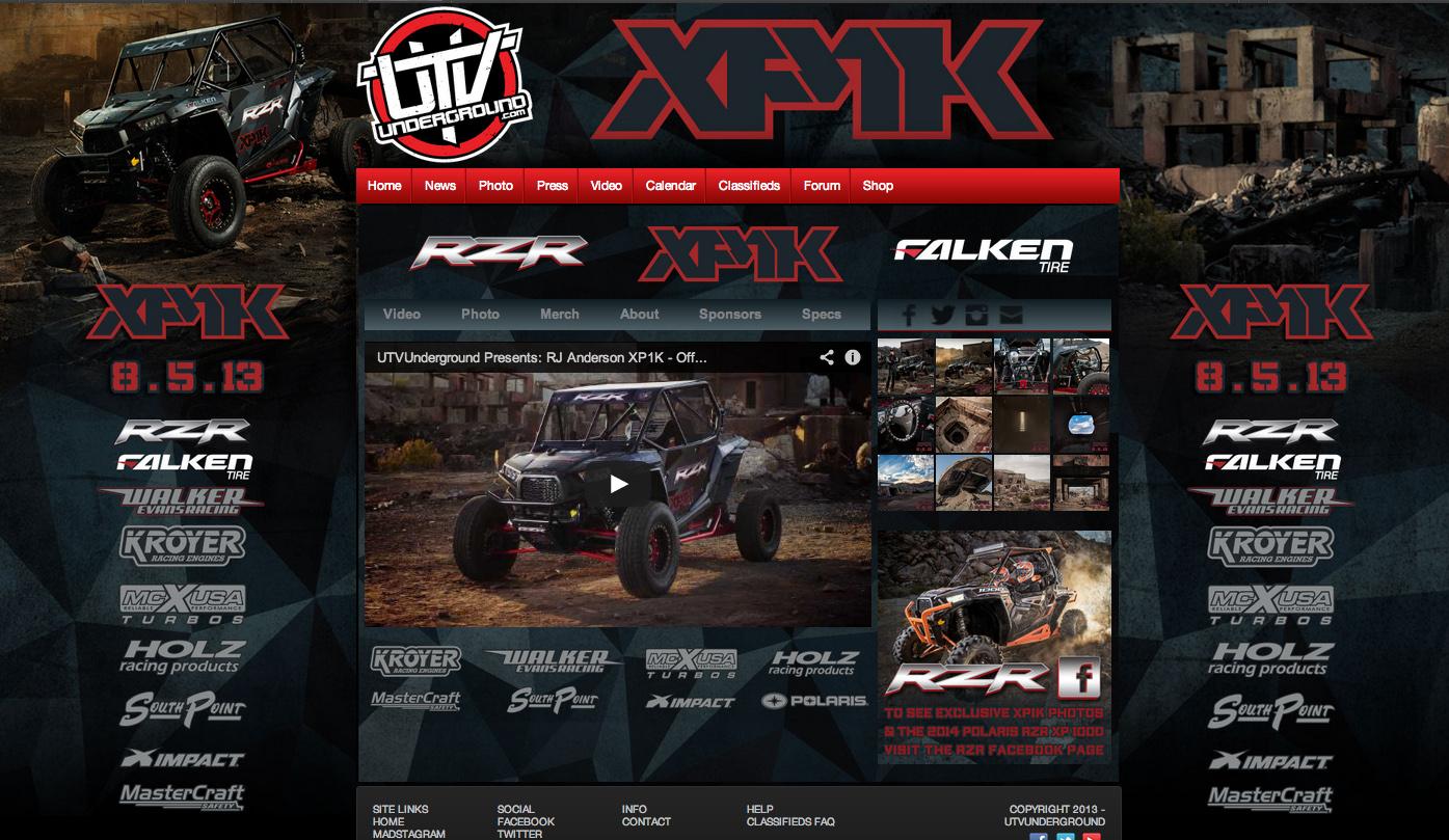 xp1k.com-site-launch-utvunderground.com