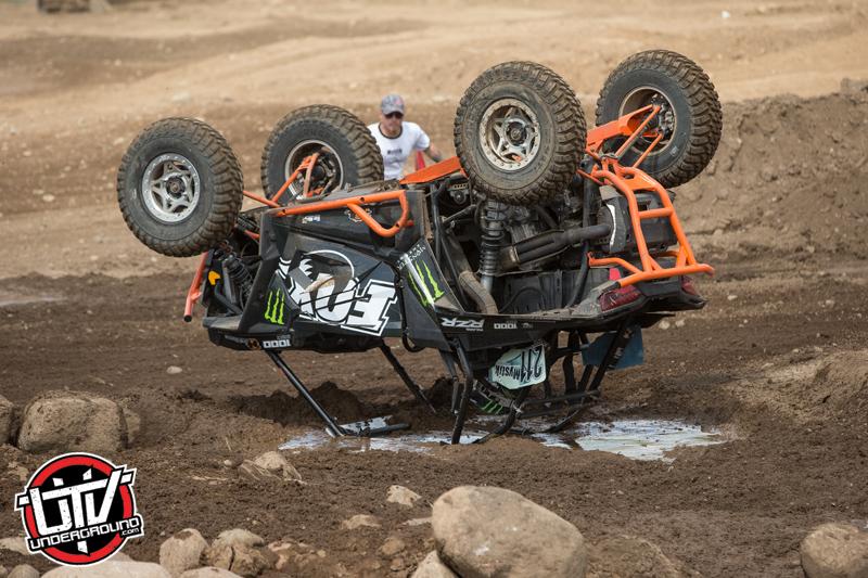 2013-terracross-championship-round-1-utvunderground.com005