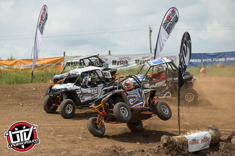 2013-terracross-championship-round-1-utvunderground.com006
