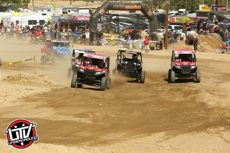2013-worcs-round-7-utv-racing-glen-helen-utvunderground.com002