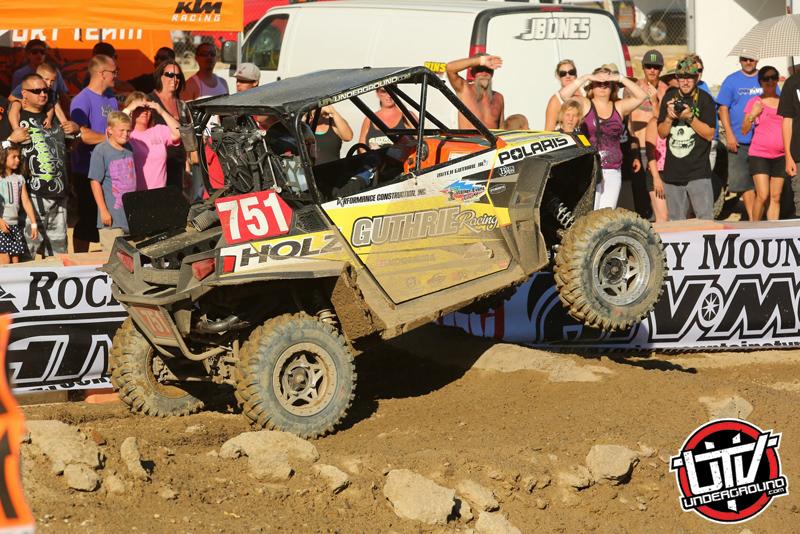 2013-worcs-round-7-utv-racing-glen-helen-utvunderground.com017