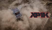 2013-xp1k-video-launch-utvunderground.com