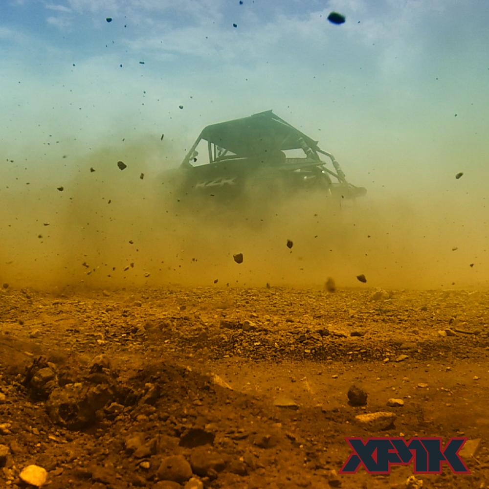 XP1K-GoPro-Edit-1