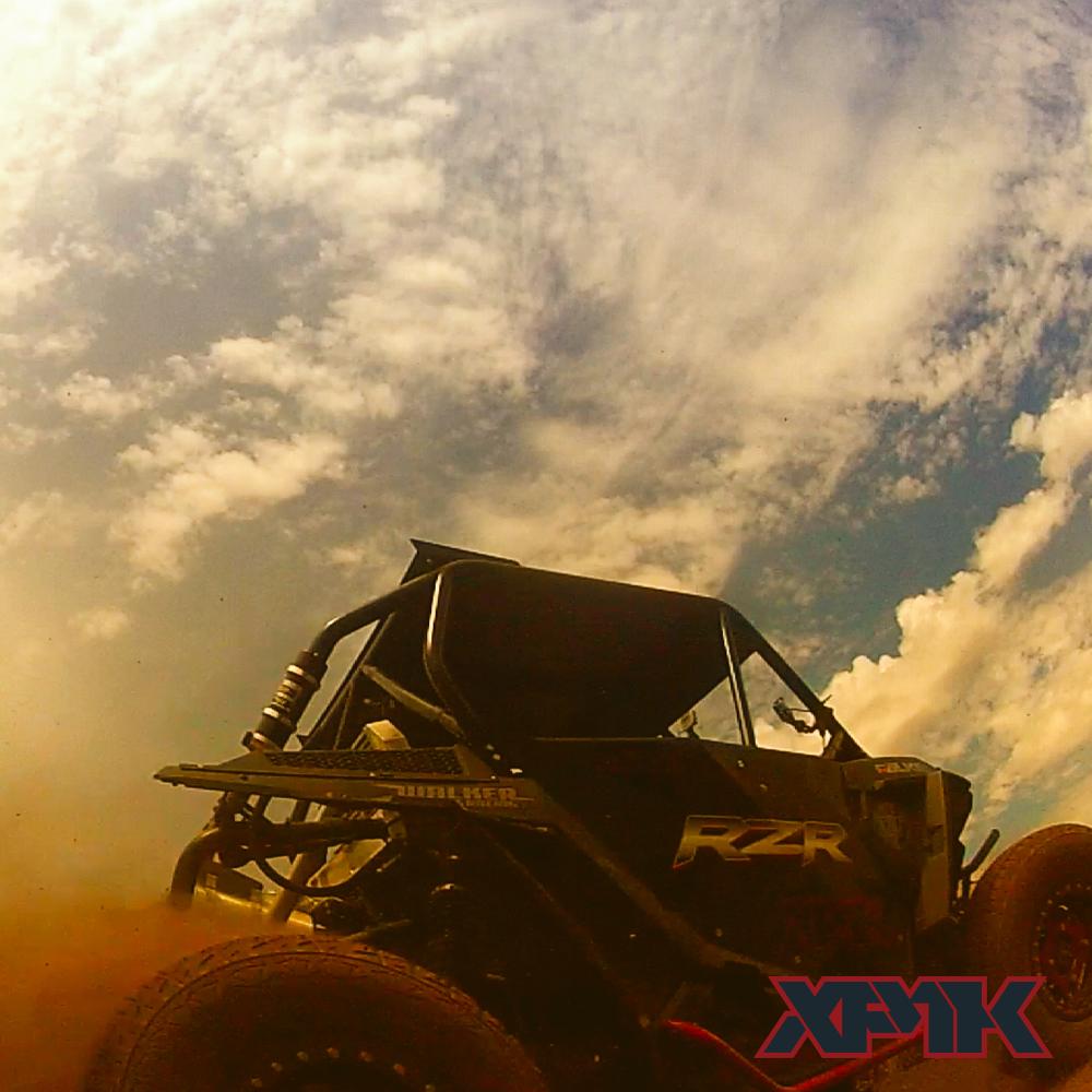 XP1K-GoPro-Edit-5